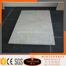 granite fireplace hearth slab granite fireplace hearth slab