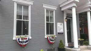 Pennsylvania Power Of Attorney by Giordano Elder Law Office In Mechanicsburg Pa 17055