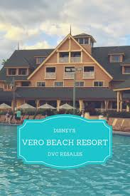 25 best vero beach resort ideas on pinterest vero beach fl