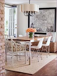 dining room carpets kitchen table rug size u2022 kitchen tables design