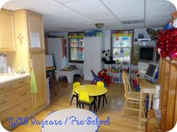 m o s daycare preschool local things to do in