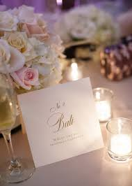 faye u0026 eddy ocean crystal chapel oahu hawaii wedding