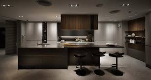 tainan taiwan iii u203a architecture kitchen u203a news u203a kitchen