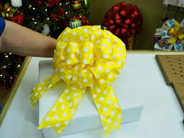 large ribbon large bows gallery pro bow the