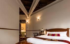 hotel 103 bed and brews bangkok thailand booking com