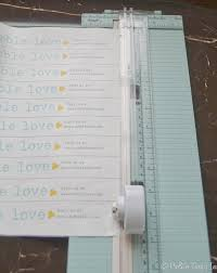 Kitchen Contact Paper Designs by How To Make Water Bottle Labels Cre8tive Designs Inc