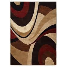 Rv Rugs Walmart by Tribeca By Home Dynamix Elegant Design High Quality Area Rug