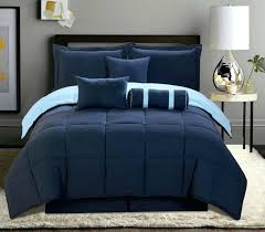 Light Blue Twin Comforter Light Blue Bed Comforters Navy Blue Twin Bed Comforter Royal Blue