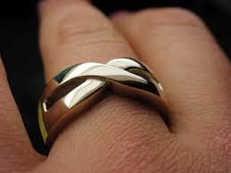 mens infinity wedding band infinity wedding ring best 25 infinity wedding bands ideas on