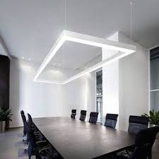 Ceiling Lights For Office Factors Affecting Employee Performance Lighting And Temperature