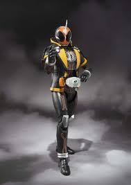 mask rider ghost amazon com bandai tamashii nations s h figuarts kamen rider