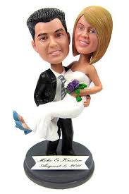 personalized wedding cake toppers custom wedding cake toppers personalized groom