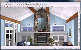 Home Designer Pro by Home Designer Pro 2014 Review Wannah Enterprise Unique Home
