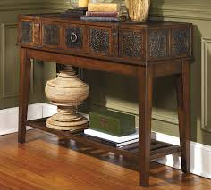 antique console tables for sale rustic antique turquoise console table sofatable with regard to sofa