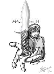 themes of macbeth act 2 scene 1 macbeth shows some symptoms of schizophrenia in act 2 scene 1