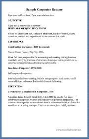 Carpenters Resume Help Writing Cheap Essay On Hacking Writing Perfect Cover Letter