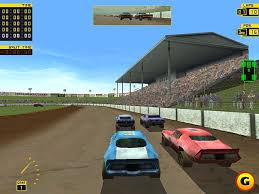 Dirt Track Racing Memes - dirt track racing gamespot