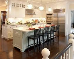 simple rustic homemade kitchen islands fall home decor