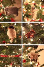 West Elm Christmas Tree Decorations by Holiday Season 2014 All Sorts Of Pretty