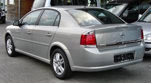 opel vectra caravan 2005 opel vectra cerca con google auto pinterest