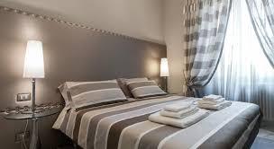 chambre d hotes milan brera prestige b b réservez en ligne bed breakfast europe