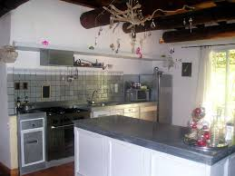 faience grise cuisine beau faience cuisine grise et chambre carrelage mural pour