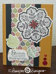 cool thanksgiving cards happy thanksgiving u201d cards stephanie u0027s designs cards u0026 creations