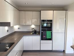 super modern kitchen sigma 3 kitchens on twitter