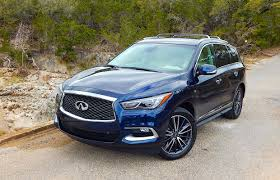 2016 infiniti qx60 exterior and 2018 infiniti x60 interesting 2018 2016 infiniti qx60 inside 2018