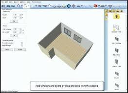 home design software australia free design a house program free home designer software download program