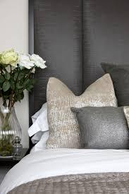 Ballard Designs Bedding Barclay Butera Lifestyle Bedding Lifestyle And Bedrooms