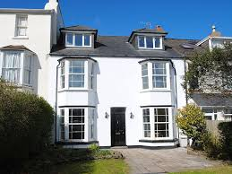 simply owners direct contact for this house in devon
