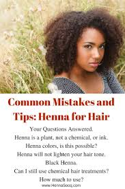 17 best henna images on pinterest henna for hair hair color and