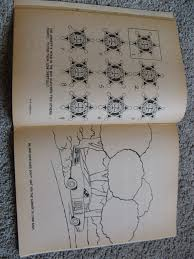 dukes of hazzard county picnic coloring activity book warner