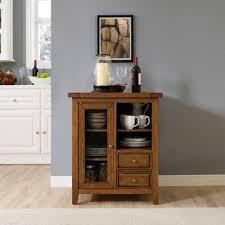 largo antique double door cabinet buy glass door cabinet from bed bath beyond