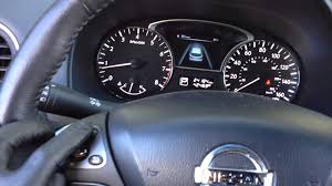how to reset the maintenance light on a toyota corolla reset maintenance light 2013 to 2014 nissan pathfinder