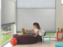child and pet safe window treatments landry home decorating in