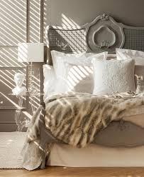Schlafzimmer Lampe Modern Schlafzimmer Einrichten Mit Zara Home Freshouse
