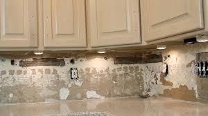 best under cabinet led lighting kitchen best under cabinet led lighting kitchen medium size of tape under