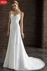 wedding dresses 300 wedding dresses 300 destinations s gown 300