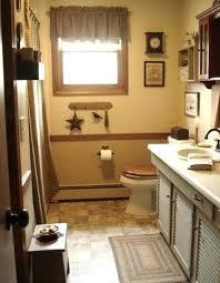 small country bathroom ideas country bathroom ideas for small bathrooms bathroom inspiring best