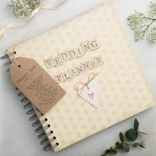 wedding planner notebook wedding planner book walmart decoration