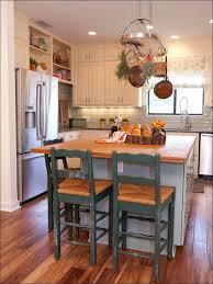 kitchen kitchen island with oven mobile kitchen cart kitchen