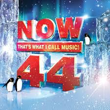 now that s what i call music 44 various artists songs reviews