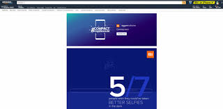 amazon xiaomi xiaomi redmi 5 availability details revealed amazon to sell