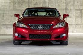 lexus vehicle locator 2013 lexus is350 reviews and rating motor trend