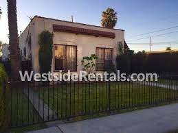 west adams apartments west adams apartment rental search