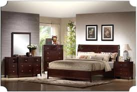 Modern King Bedroom Sets by Furniture Modern King Bedroom Furniture Sets And Bedroom