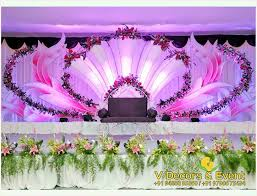 marriage decoration wedding decorations mamallapuram wedding decorations in