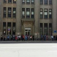 bureau immigration canada montr饌l immigration canada bureau de la citoyenneté ville